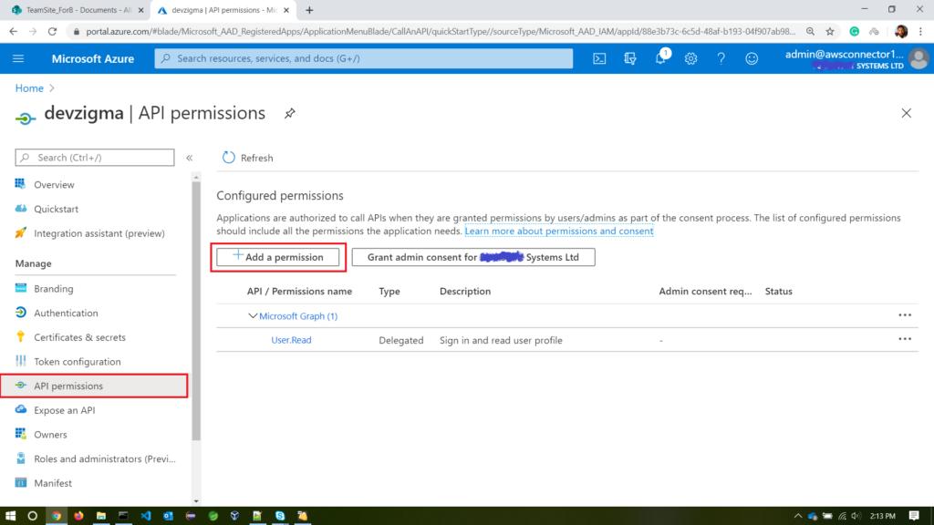 select-add-a-permission