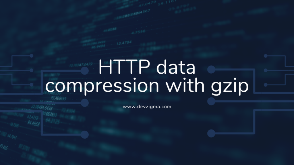 http-data-compression-with-gzip