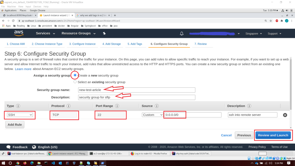 step-6-security-group